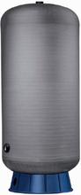 Debe C2-Lite UT 2012150 Hydrofor 150 l
