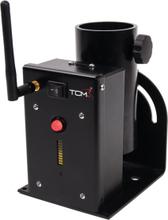 TCM FX WI-Shot
