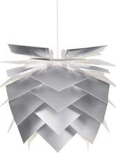 Icematic - E 25 Glassmaskin 25 Kg