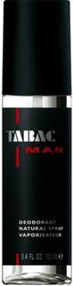 Tabac Man Deodorant 100ml
