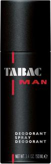 Tabac Man Deodorant Spray 150ml