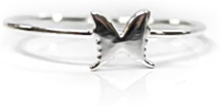 Gynning Jewelry Petite Papillion Ring