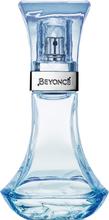 Beyonce Shimmering Heat Edp 30ml
