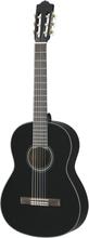 Yamaha C40 BL Classic Guitar