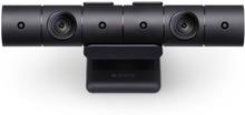 PlayStation 4 Camera V2 - Svart
