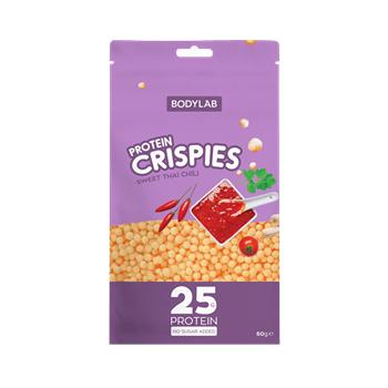 Bodylab Protein Crispies (60 g)
