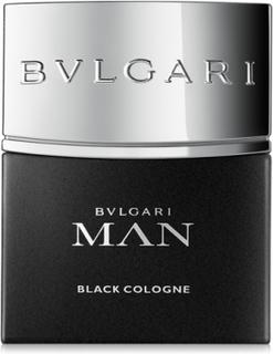 Man Black Cologne Edt 30ml