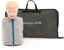 Laerdal Little Junior QCPR