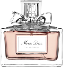 Christian Dior - Miss Dior 2017 - 50 ml - Edp