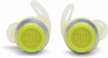 JBL Reflect Flow Sport True Kabellos In-Ear Kopfhörer - Grün