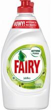 Fairy Apple Dishwashing Liquid 450 ml