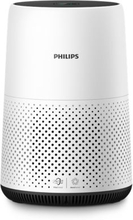 Philips Series 800 Luftrenare AC0820/10