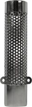 Gstove Sparkarrestor 5 mm telttilbehør Metall OneSize
