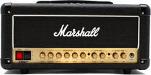 Marshall DSL-20HR Guitar Amp