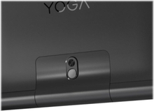 Yoga Smart Tab 64GB - Iron Grey