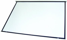 Projector Canvas 16:9, 2,0m x 1,125m
