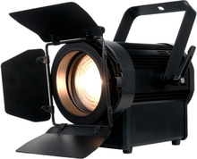 ADJ Encore FR50z LED fresnel lamp