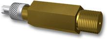 LK Systems 5608377 Luftinpumpningsventil för hydroforer