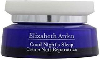Elizabeth Arden Good Night's Sleep Restoring Cream 50ml