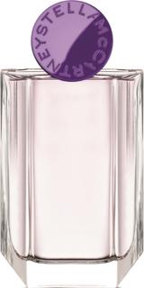 Stella McCartney Mc Pop Bluebell EdP 100 ml