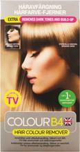 ColourB4 Haircolour Remover Extra Strenght 180 ml