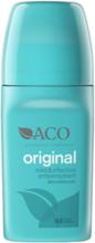 ACO Original With Perfume Roll-On 75ml