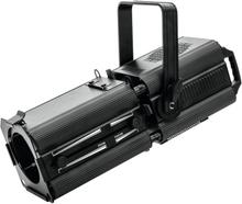 Eurolite PRO LED profil spotlight, 250 W