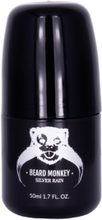 Beard Monkey Silver Rain Roll-On 50ml