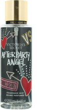 Victoria´s Secret Afterparty Angel Fragrance Mist 250ml