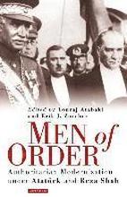 Men of Order