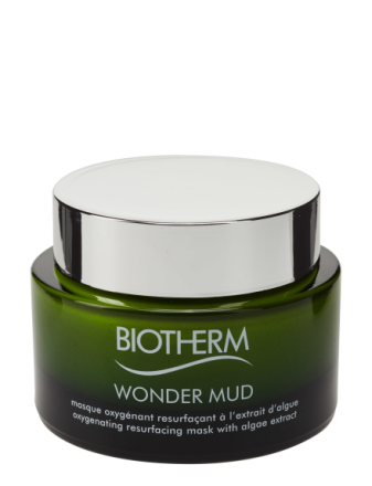 Skin Best Wonder Mud 75 Ml