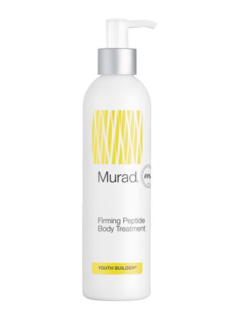 Murad Youth Bilder Firming Peptide Body Treatment