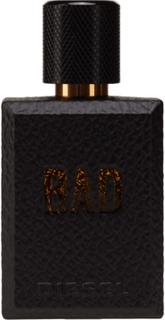 Bad Eau De Toilette 50 Ml Parfyme Eau De Parfum Nude Diesel - Fragrance