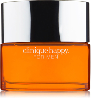 Clinique Happy. For Men Cologne Spray Parfyme Eau De Parfum Nude CLINIQUE