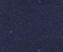Molton 60m x 3m Marinblå 300g