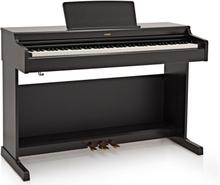 Yamaha YDP-164R Digital Piano - Rosewood
