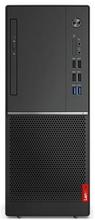 Bordsdator Lenovo V530 i5-8400 8 GB RAM 1 TB SATA Svart