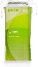 Topcare Bomull Cotton