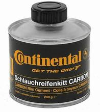Conti Tubular Cement Däcklim 200 g