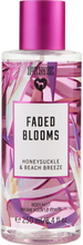 Victoria's Secret Pink Faded Blooms Fragrance Mist 250ml