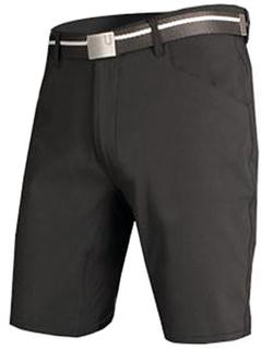 Endura Urban Shorts Like bra på sykkel som av sykkelen!