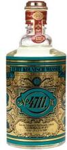 4711 Original Eau de Cologne (50 ml)