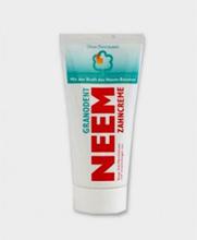 Granodent Neem Tandpasta (50 ml)