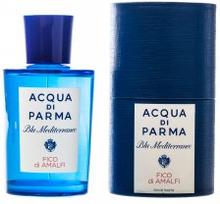 Acqua di Parma Blu Mediterraneo Amalfi Fig EdT (150 ml)