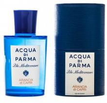 Acqua di Parma Blu Mediterraneo Capri Orange EdT (150 ml)