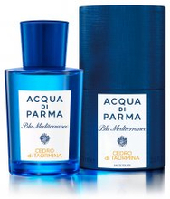 Acqua di Parma Blu Mediterraneo Cedro di Taormina EdT (150 ml)