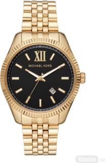 Herrklocka Michael Kors Lexington MK8751