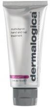 Dermalogica MultiVitamin Hand & Nail Treatment 75 ml