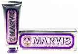 Marvis Tandkräm Jasmin Mint (25 ml)