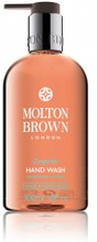 Molton Brown Heavenly Gingerlily Hand Wash 300 ml